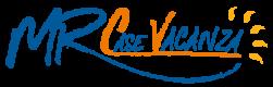 MRCase-Vacanza-e1519303309592