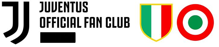 fanclub-alcamo-new-italia